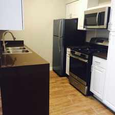 Rental info for 2215 E 51st in the MLK-183 area