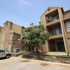 Rental info for 1455 CABLE RANCH RD in the San Antonio area