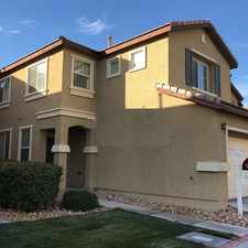 Rental info for Lovely North Las Vegas, 3 Bed, 2.50 Bath. Will ... in the North Las Vegas area