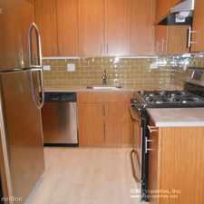Rental info for 3709 North Wilton Ave. Apt. in the Chicago area