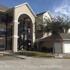 Rental info for 2691 Emerald Lake Court
