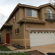 Rental info for 2944 Capella Way in the 93065 area