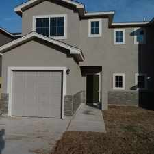 Rental info for 8711 PENSIVE DR in the San Antonio area