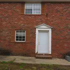 Rental info for 1400 Branders Bridge Road - E-5 in the Colonial Heights area