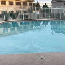 Rental info for Centrally Located 2 Bedroom Condominium in the North Las Vegas area