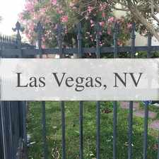 Rental info for Ask Me About Move In Special. $499/mo in the Las Vegas area