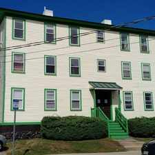 Rental info for ! Affordable Studio Apartment In Downtown Dover...