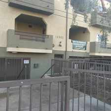 Rental info for NORDHOFF - REMODELED APARTMENT 2BD + 2BTH in the Los Angeles area