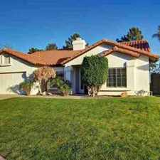 Rental info for 626 E CENTURY Avenue Gilbert Four BR, Gorgeous REMODELED home in in the Chandler area