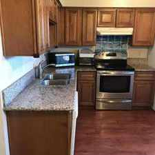 Rental info for 1750 E Mateo Circle #103 Mesa Two BR, Great starter home or