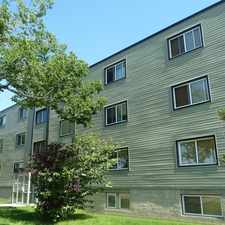 Rental info for Hartford Apartments in the Westwood area