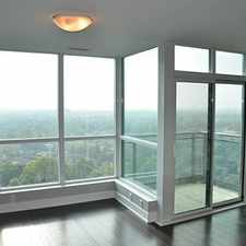 Rental info for 1048 Broadview Avenue in the Broadview North area