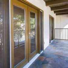 Rental info for 2nd St #353, Hermosa Beach, CA 90254 in the Los Angeles area