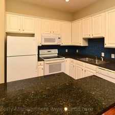 Rental info for Great Condition 2 Bedroom 2 Bath Penthouse Cond... in the Charlotte area