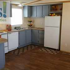 Rental info for 7901 South Council Road #238 in the Oklahoma City area