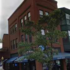Rental info for Condo For Rent In Syracuse. Parking Available! in the Syracuse area