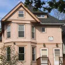 Rental info for Super Cute! House For Rent! in the Syracuse area