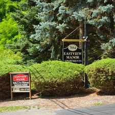 Rental info for Eastview Manor Victor N.