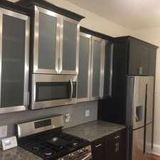Rental info for German Village Duplex On Schiller Park ! Comple... in the Columbus area
