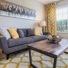 Rental info for Beautiful Canal Winchester Apartment For Rent