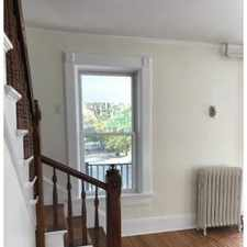 Rental info for Beautiful Estate Cottage Located In A Magical S... in the Port Chester area