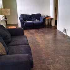 Rental info for Apartment For Rent In Rochester. Offstreet Park... in the Rochester area