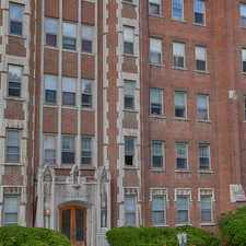 Rental info for The Belleayre Building, 1 Bedroom Apartment. in the Ithaca area