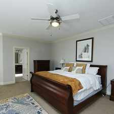 Rental info for 4 Bedroom Home With Office In Beautiful Cary Co... in the Cary area
