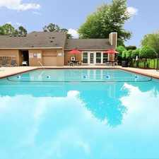 Rental info for Winston-Salem Is The Place To Be! Come Home Today! in the Winston-Salem area