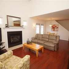 Rental info for The Perfect 3 Bedroom | 2. 5 Bath Home North Ra... in the Raleigh area