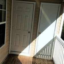 Rental info for 2 Bedrooms Apartment - 2 Bed/2 Bath In Great Lo... in the Winston-Salem area