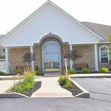 Rental info for Luxurious Apartments In Wadsworth, Ohio. $842/mo in the Wadsworth area