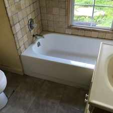 Rental info for Springfield - Two Possible Three Bedroom. in the Springfield area
