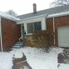 Rental info for Lease Spacious 3+2. Approx 1,398 Sf Of Living S... in the Euclid area