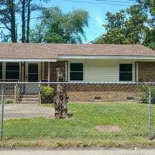 Rental info for House For Rent In Elizabeth City. Will Consider! in the Elizabeth City area