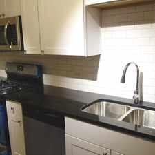 Rental info for 1838 S May St #2R in the Chicago area