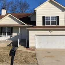 Rental info for $1645 3 bedroom Apartment in Other Davidson County in the Four Corners area