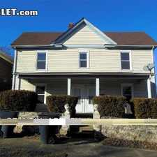 Rental info for $599 1 bedroom House in Roanoke City County in the 24013 area