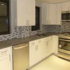 Rental info for E 52nd St & 2nd Ave in the New York area