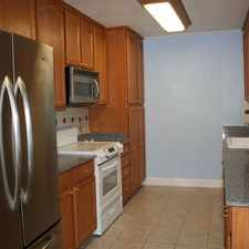 Rental info for House Only For $900/mo. You Can Stop Looking Now! in the Lawton area