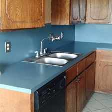 Rental info for $650 / 3 Bedrooms - Great Deal. MUST SEE. Washe... in the Lawton area