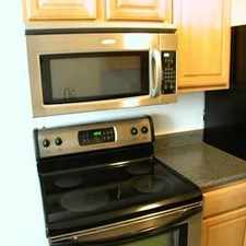 Rental info for Townhome Central To OSU in the Columbus area