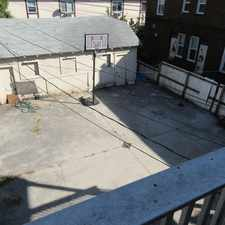 Rental info for OSU Campus Beauty, Three Bedroom Duplex in the Columbus area