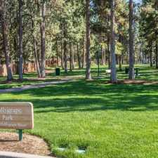Rental info for Apartment For Rent In Bend. in the Bend area