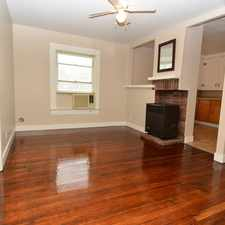Rental info for 1 Bedroom - This Small Apartment Has Gas Range,... in the Roseburg area
