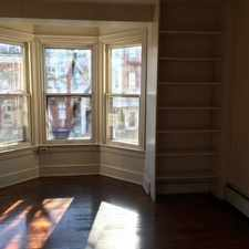 Rental info for $575/mo - Ready To Move In. in the York area