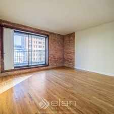 Rental info for 1220 N LASALLE 4C in the Chicago area