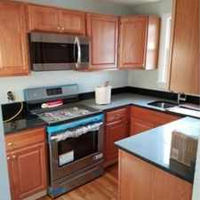 Rental info for Dartmouth St in the Boston area