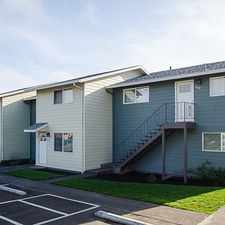 Rental info for Beautifully Renovated & Conveniently Locate... in the Gresham area