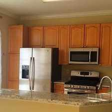 Rental info for 3 Bedrooms Townhouse - Beautifully Renovated Ne... in the Ashburn area